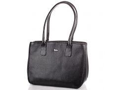 Женская сумка из качественного кожезаменителя ETERNO (ЭТЕРНО) ETMS35237-2