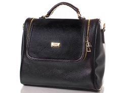 Женская сумка из качественного кожезаменителя ETERNO (ЭТЕРНО) ETMS35212-2
