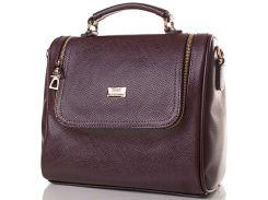 Женская сумка из качественного кожезаменителя ETERNO (ЭТЕРНО) ETMS35212-17