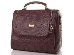 Женская сумка из качественного кожезаменителя ETERNO (ЭТЕРНО) ETMS35212-10