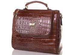 Женская сумка из качественного кожезаменителя ETERNO (ЭТЕРНО) ETMS35212-10-1