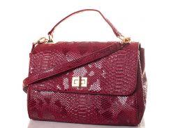 Женская сумка из экокожи EUROPE MOB (ЮЭРОП МОБ) EM0037-7