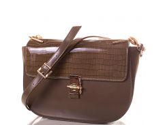 Женская сумка из экокожи EUROPE MOB (ЮЭРОП МОБ) EM0036-4