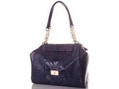 Женская сумка из экокожи EUROPE MOB (ЮЭРОП МОБ) EM0043-3