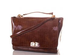 Женская сумка из экокожи EUROPE MOB (ЮЭРОП МОБ) EM0040-4