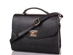 Женская сумка из качественного кожезаменителя ETERNO (ЭТЕРНО) ETMS35236-2