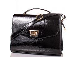 Женская сумка из качественного кожезаменителя ETERNO (ЭТЕРНО) ETMS35236-2-lak