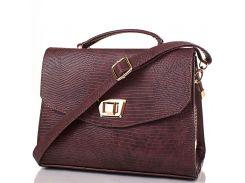 Женская сумка из качественного кожезаменителя ETERNO (ЭТЕРНО) ETMS35236-10