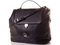 Женская кожаная сумка EUROPE MOB (ЮЭРОП МОБ) EM0033-2