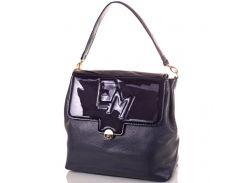 Женская кожаная сумка EUROPE MOB (ЮЭРОП МОБ) EM0028-6