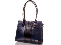 Женская сумка из качественного кожезаменителя ETERNO (ЭТЕРНО) ETMS35245-6