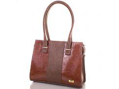 Женская сумка из качественного кожезаменителя ETERNO (ЭТЕРНО) ETMS35245-10-1