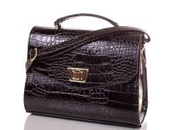 Женская сумка из качественного кожезаменителя ETERNO (ЭТЕРНО) ETMS35236-2KR