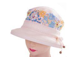 Шляпа женская KENT & AVER (КЕНТ ЭНД АВЕР) KEN3005-1