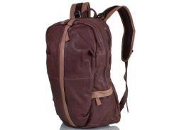 Рюкзак мужской кожаный ETERNO (ЭТЭРНО) ET88021-10