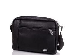 Мужская сумка из качественного кожезаменителя ETERNO (ЭТЕРНО) ETMS34164-2