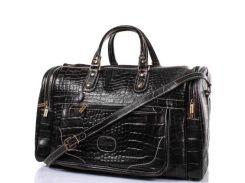 сумка мужская дорожная desisan (десисан) shi506-11