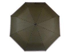 Зонт женский полуавтомат DOPPLER (ДОППЛЕР) DOP730165LA-2