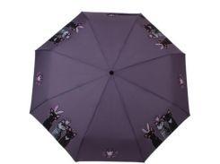 Зонт женский автомат DOPPLER (ДОППЛЕР) DOP746165RC