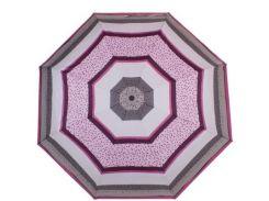 Зонт женский автомат  ESPRIT (ЭСПРИТ) U50092