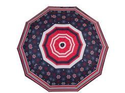 Зонт женский HAPPY RAIN (ХЕППИ РЭЙН) U80582-4