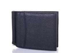 Мужской кожаный  зажим для купюр CANPELLINI (КАНПЕЛЛИНИ) SHI070-241