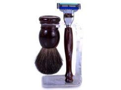 Набор для бритья HANS BAIER (ХАНС БАЙЕР) DOP75112