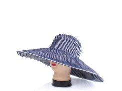 Шляпа женская DEL MARE (ДЕЛ МАР) 041201.014-05