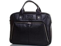 Портфель мужской кожаный KARYA (КАРИЯ) SHI0655-45FL