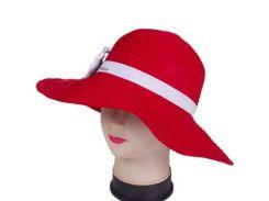Шляпа женская DEL MARE (ДЕЛ МАР) 041801.001-13