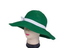 Шляпа женская DEL MARE (ДЕЛ МАР) 041801.001-29