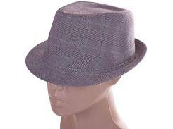 Шляпа мужская  KENT & AVER (КЕНТ ЭНД АВЕР) KEN07041-9
