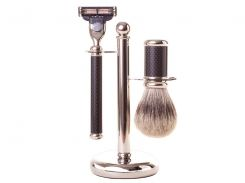 Набор для бритья DITTMAR (ДИТМАР) DOP1602-14-6