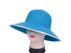 Шляпа женская Del Mare