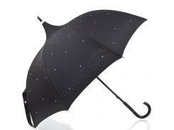 Зонт-трость женский механический CHANTAL THOMASS (Шанталь Тома)