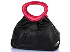 Женская кожаная сумка VALENTA (ВАЛЕНТА)