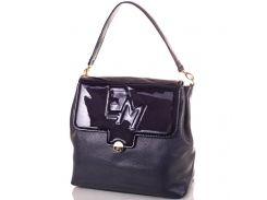 Женская кожаная сумка EUROPE MOB (ЮЭРОП МОБ)