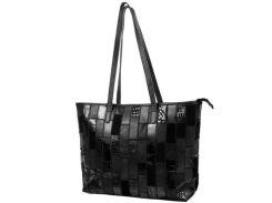 Женская дизайнерская кожаная сумка  GALA GURIANOFF (ГАЛА ГУРЬЯНОВ)