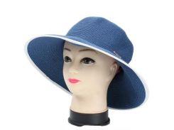 Шляпа женская DEL MARE (ДЕЛ МАР)