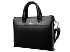 Кожаная мужская сумка DISHIBAOLUO