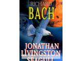 Цены на Jonathan Livingston Seagull, 9...