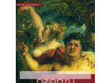 Цены на Питер Пауль Рубенс. Вакх, 978-...