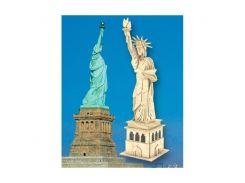 Статуя Свободы (П031)
