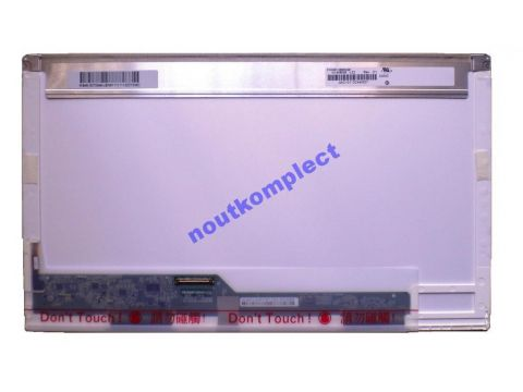 Матриця до ноутбука Acer 4535 ,4736z ,4738, 4752, 4540, 4743, 4251, 4252, 4253 Киев
