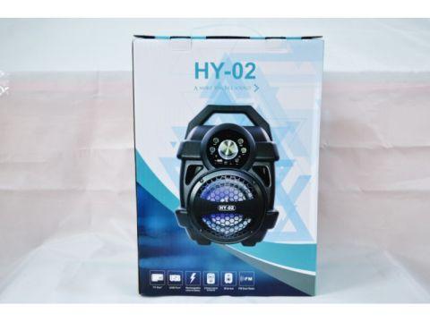 Акустическая система HY-02 Киев