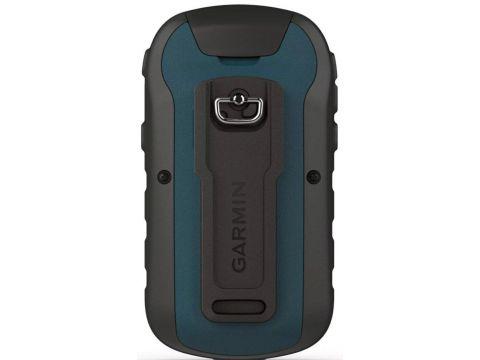 GPS навигатор Garmin eTrex 22x Киев