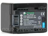 Цены на Аккумулятор PowerPlant Canon B...