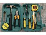 Цены на Набор инструментов 9 предметов...