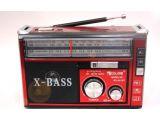 Цены на Радиоприемник с мп3 и фонарем ...