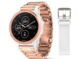 Цены на Спортивные часы Garmin Fenix 5...